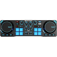 Open BoxHercules DJ DJControl Compact DJ Controller