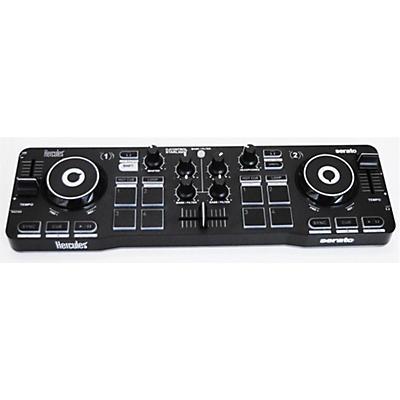 Hercules DJ DJControl Starlight DJ Controller