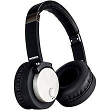 Open BoxNady DJH-2000BT DJ-Style Bluetooth Headphones