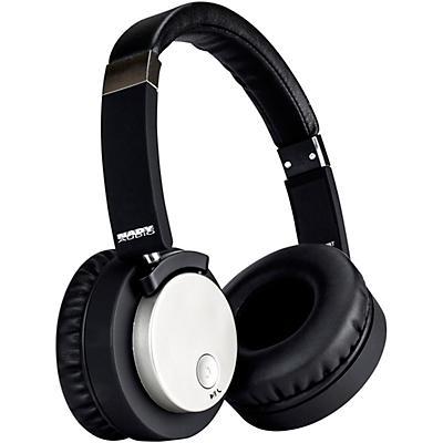 Nady DJH-2000BT DJ-Style Bluetooth Headphones