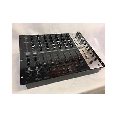 Pioneer DJM 1000 DJ Mixer