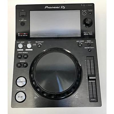Pioneer DJM 450 DJ Mixer