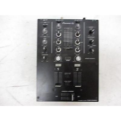 Pioneer DJM250 DJ Mixer