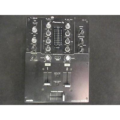 Pioneer DJMS3 DJ Player