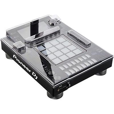 Decksaver DJS-1000 COVER