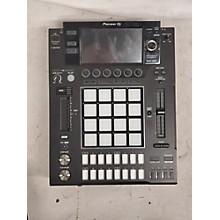 Pioneer DJS-1000 DJ Controller