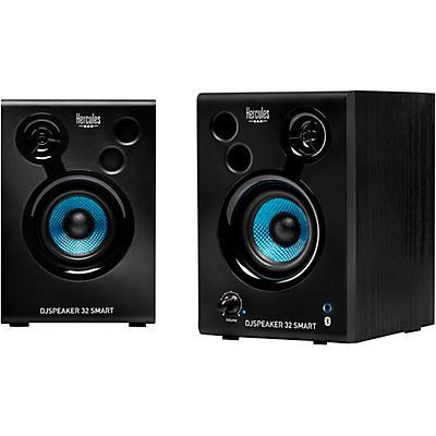 "Hercules DJ DJSpeaker 32 3"" Powered Studio Monitors (Pair)"