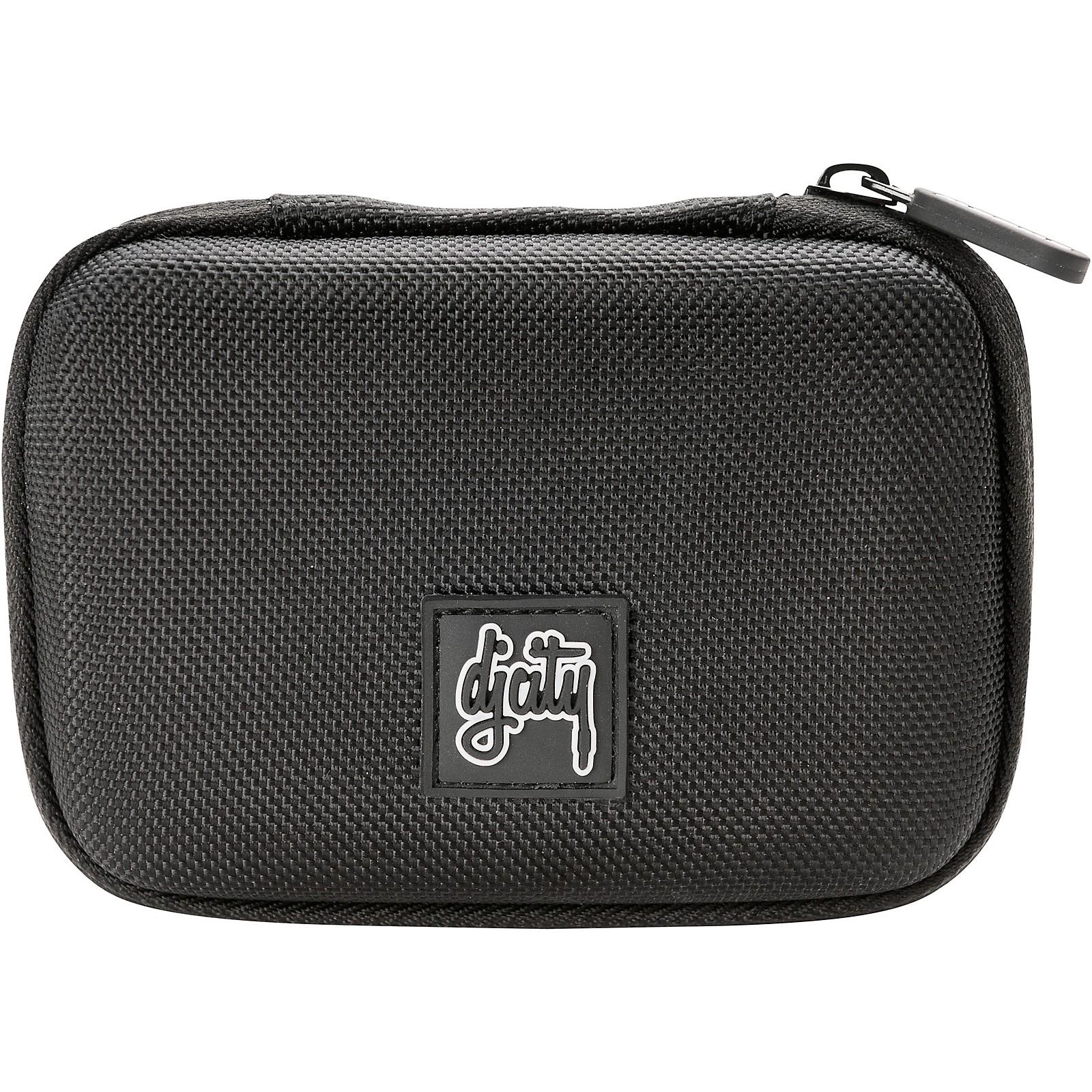 Magma Cases DJcity Edition USB Case