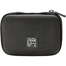 Magma Cases DJcity Edition USB Case