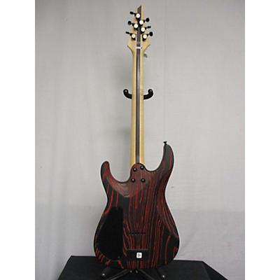 Jackson DK MODERN HT6 Solid Body Electric Guitar