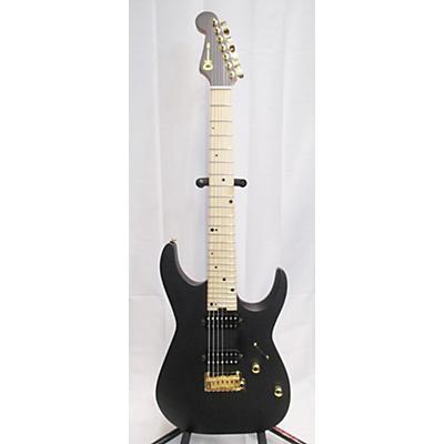 Charvel DK24 7 NOVA Solid Body Electric Guitar