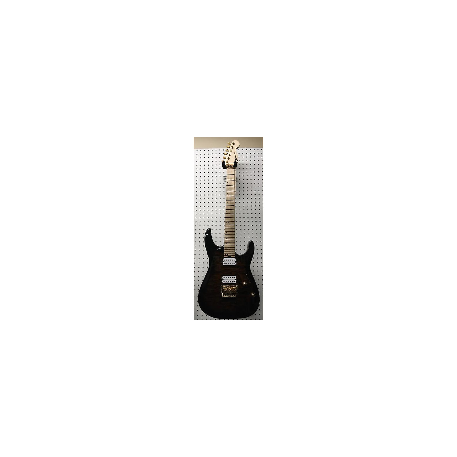 Charvel DK24 Solid Body Electric Guitar