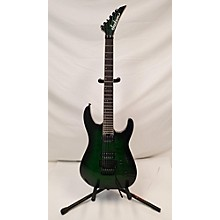 Jackson DK2Q Solid Body Electric Guitar