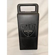 Nady DKW-1 VHF Instrument Wireless System