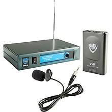 Open BoxNady DKW-3 LT/O Lav Wireless System