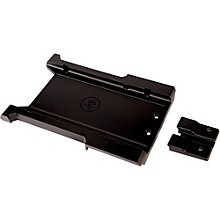 Mackie DL806 & DL1608 iPad Mini Tray Kit
