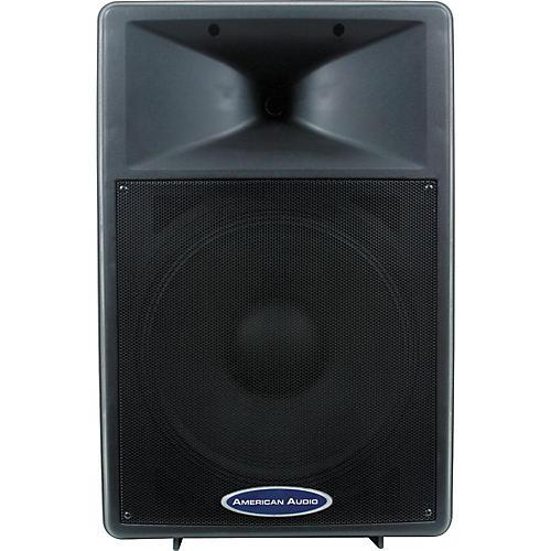 American Audio DLS-15P 15