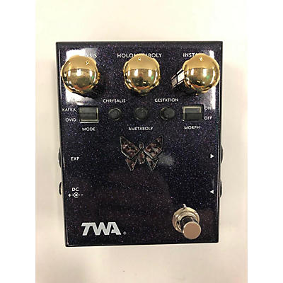 TWA DM-02 Dynamorph Effect Pedal