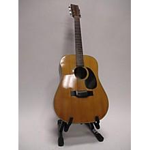 SIGMA DM-12 4 12 String Acoustic Guitar