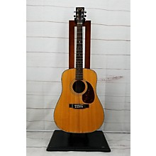 SIGMA DM 18 Acoustic Guitar