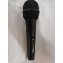 Phonic DM 660 Dynamic Microphone