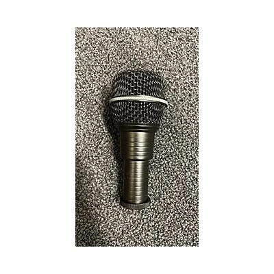 Nady DM 80 Drum Microphone