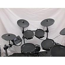 Alesis DM10 Pro Kit Electric Drum Set