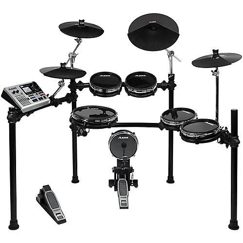 Alesis DM10 Studio Drum Kit