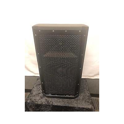 Peavey DM112 Powered Speaker