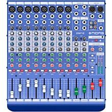Open BoxMidas DM12 12-channel Analog Mixer