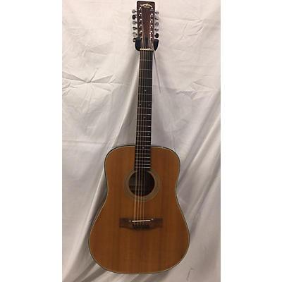 SIGMA DM12-3 12 String 12 String Acoustic Guitar