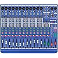 Midas DM16 16-channel Analog Mixer thumbnail