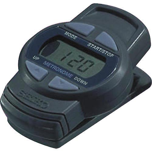 Seiko DM33 Clip On Metronome