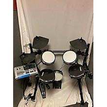 Alesis DM5 Pro Kit With DM10 Module Electric Drum Set