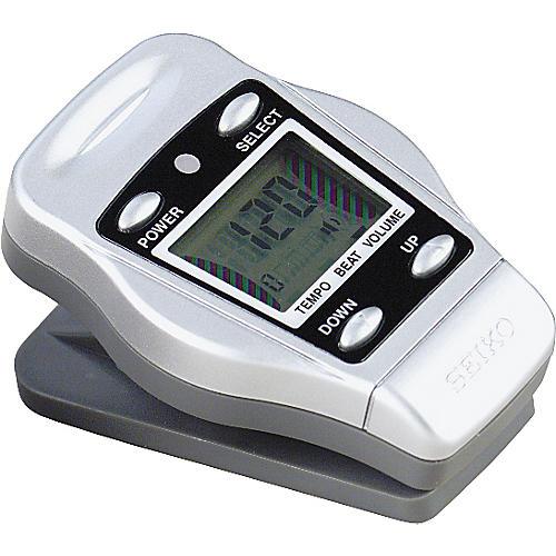 Seiko DM50L Metronome