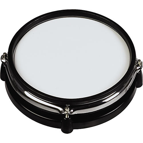 DM5ProDPDZ Dual-Zone Drum Pad
