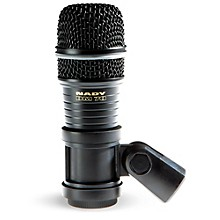 Open BoxNady DM70 Drum and Instrument Microphone