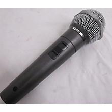 Kustom DM910 Dynamic Microphone