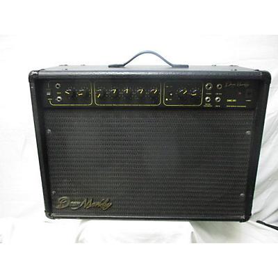 Dean Markley DMC 80 Guitar Combo Amp