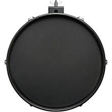 "Alesis DMPad 12"" Electronic Cymbal"