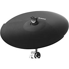 "Open BoxAlesis DMPad 14"" Electronic Cymbal"