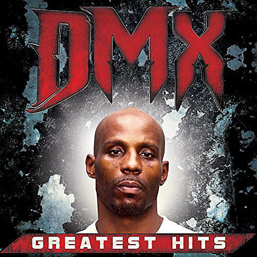 Alliance DMX - Greatest Hits