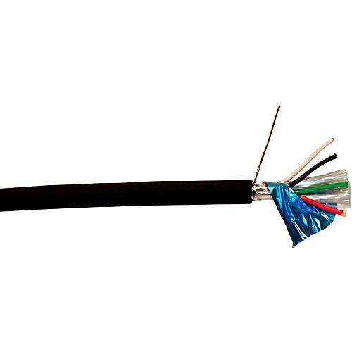 Rapco Horizon DMX2PR Bulk DMX Cable (Sold Per Foot)