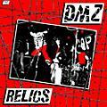 Alliance DMZ - Relics thumbnail