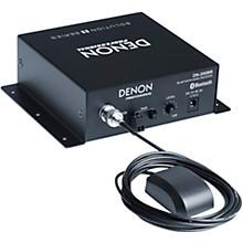 Open BoxDenon Professional DN-200BR Stereo Bluetooth Audio Receiver