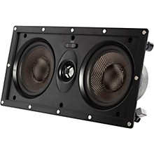 Denon Professional DN-205W 2-Way In-Wall Speaker