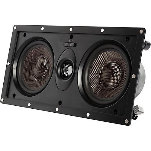 Denon Professional DN-205W 2-Way In-Wall Speaker