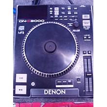 Denon DJ DN-S3000 DJ Player