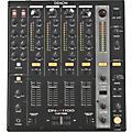 Denon DN-X1100 4-Channel DJ Mixer thumbnail