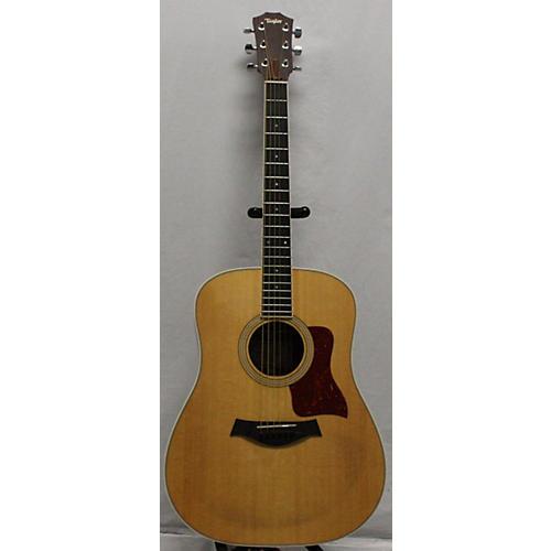 DN3 Acoustic Guitar